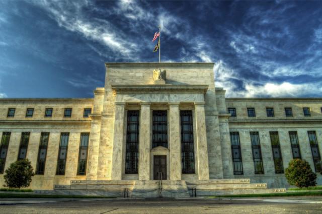Июльское заседание ФРС: превью
