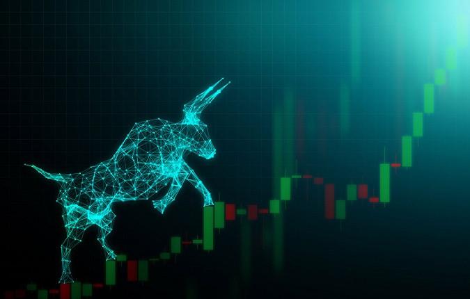 90% dari perusahaan S&P 500 mencatatkan laporan pendapatan…