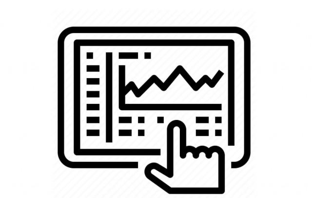 https://forex-images.ifxdb.com/userfiles/20210729/appsimage_analytics61024709c091e.jpg