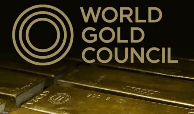 Световен съвет по златото: Нарастването на търсенето на злато през първата половина на 2021 г. все още не е достатъчно за възстановяване на загубите
