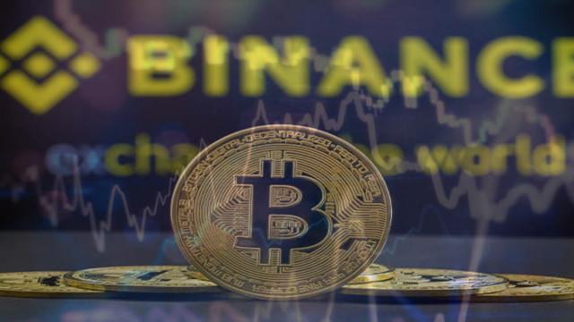 Cerca de 13.800 Bitcoins fueron retirados de Binance recientemente: las Ballenas no se quedan quietas y acumulan más BTC en carteras frías