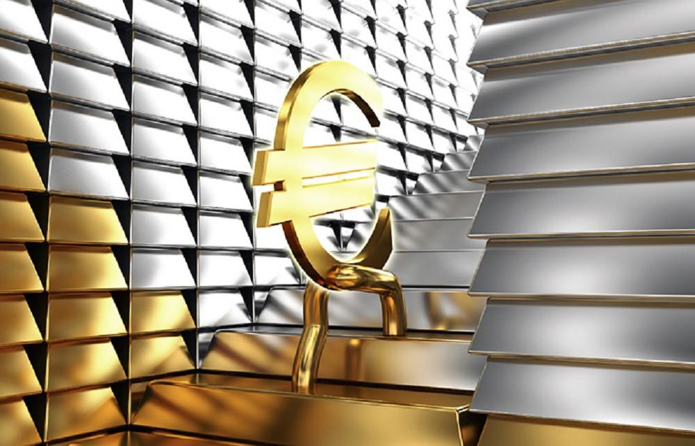 Не по Сеньке шапка: Евро ставит слишком высокую планку