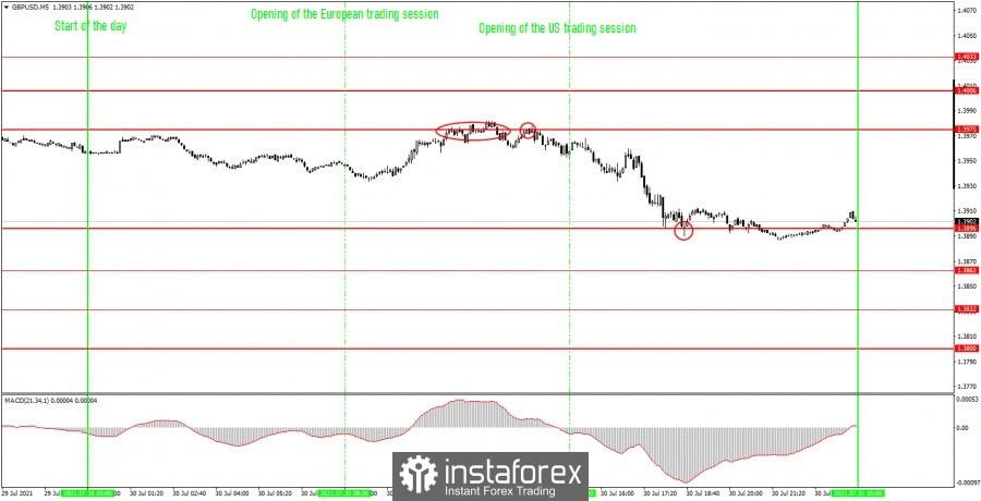 analytics610718a3b4ea5.jpg