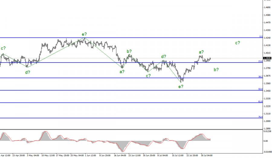 analytics610abbdaba00b.jpg