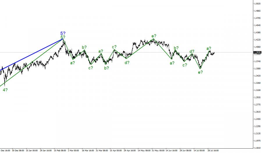 analytics610abbe403ec7.jpg
