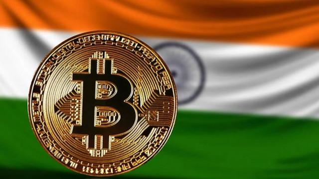 भारत बिटकॉइन और अन्य altcoins पर प्रतिबंध लगा सकता है