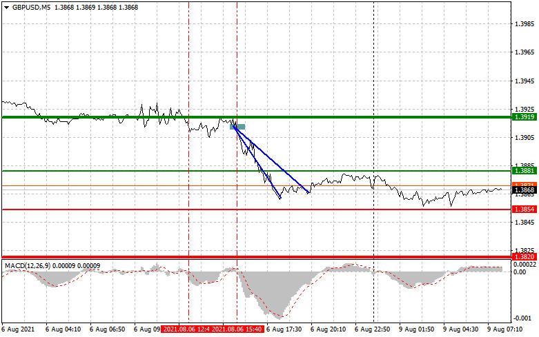analytics6110bf66bbd2c.jpg