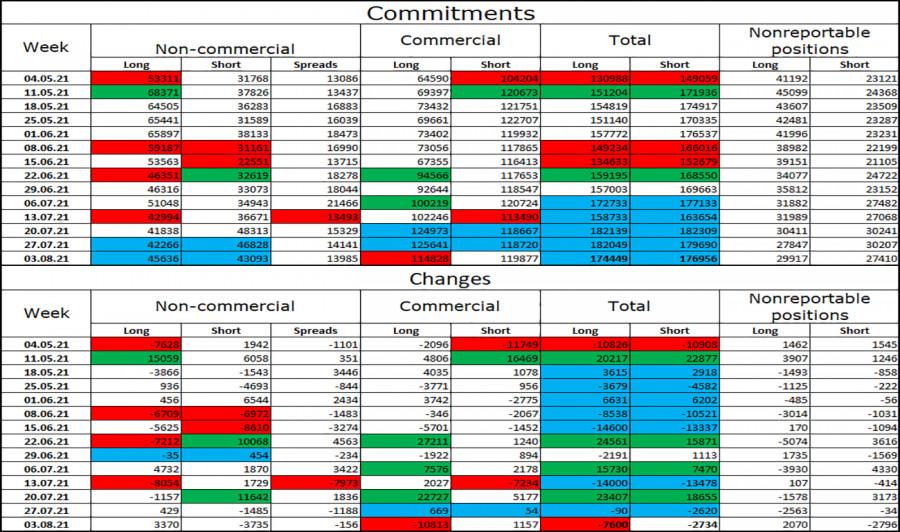 analytics6110c381605b9.jpg