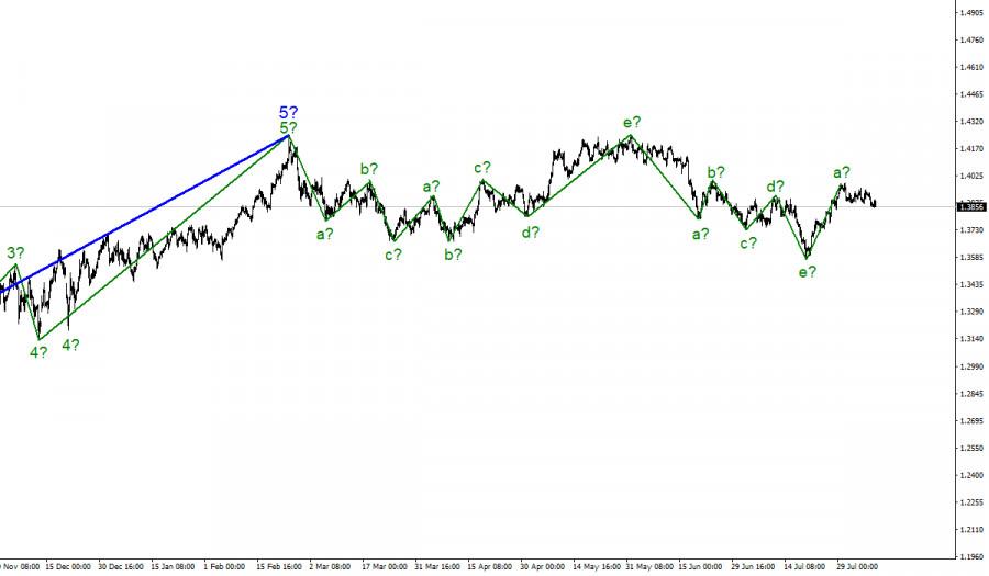 analytics61115b85d5718.jpg