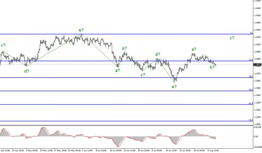 analytics6113cd0fec2be.jpg