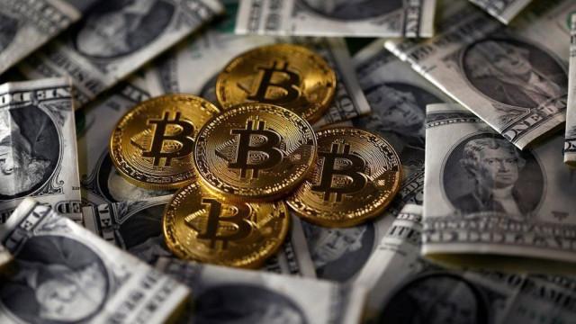 加密货币是对抗腐败和通货膨胀的最佳资产
