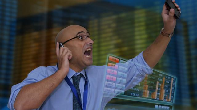 Cổ phiếu chăm sóc sức khỏe và tiện ích thúc đẩy S&P 500 tăng lên