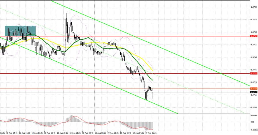 analytics611dd810c8f0a.jpg