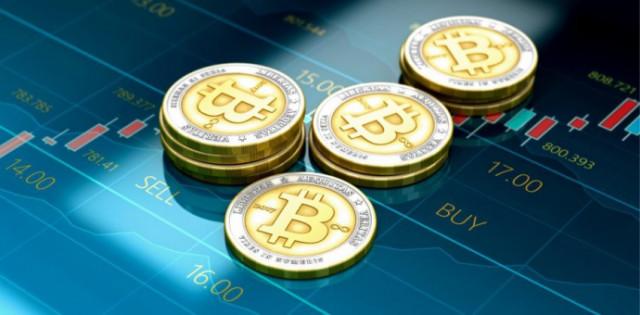 mercato bitcoin indonesia)