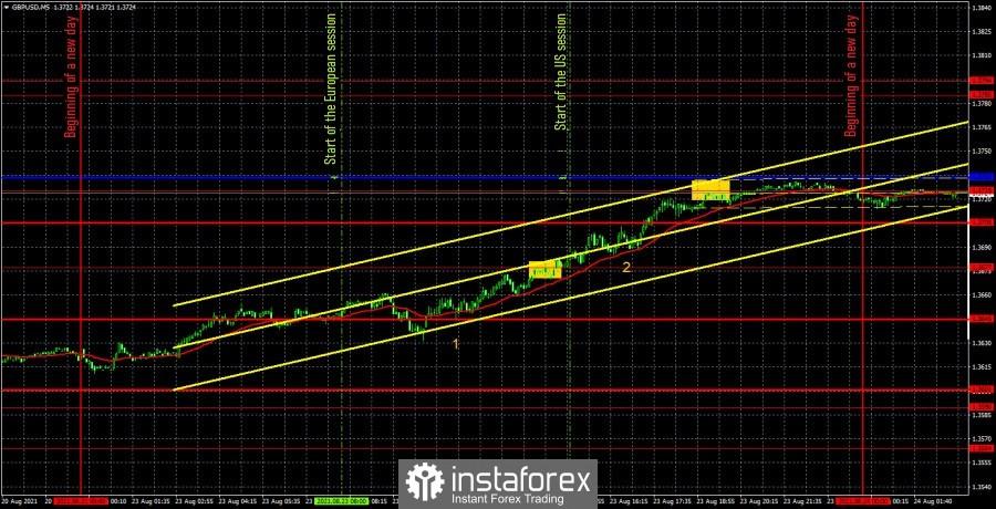 analytics61245aee20318.jpg