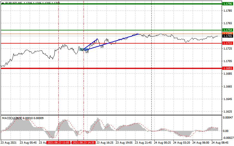 analytics612497da1c858.jpg