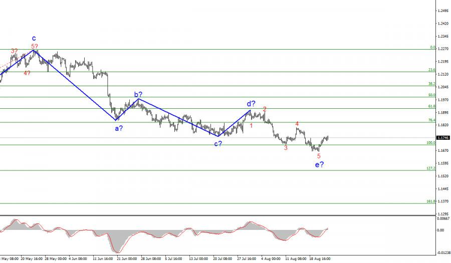 analytics612510fc9d40c.jpg