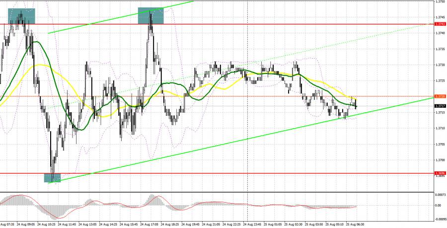 analytics6125d10c1f6d3.jpg