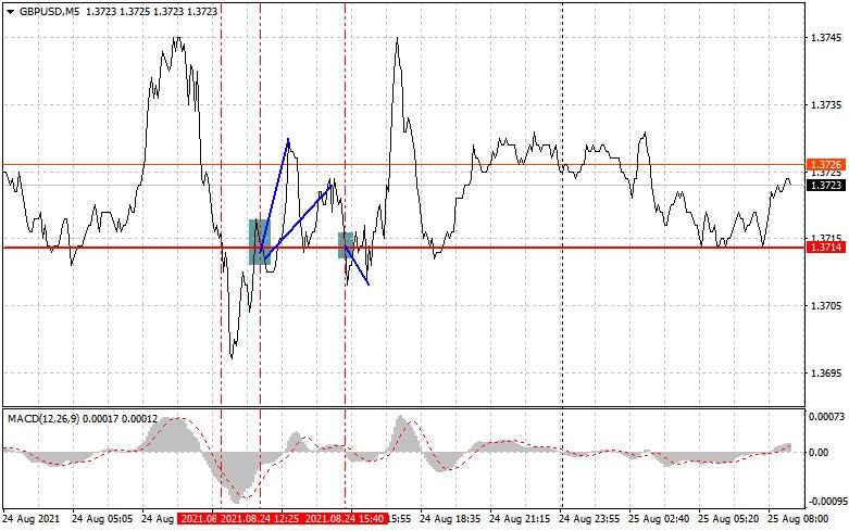 analytics6125ded1ef897.jpg