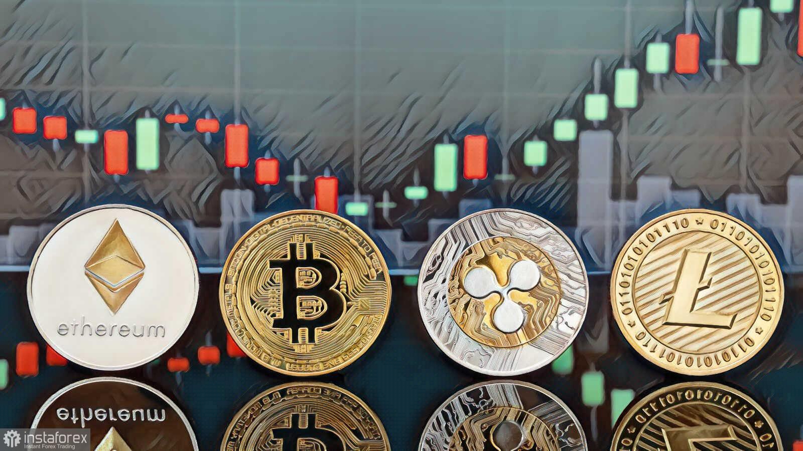 tasso fx bitcoin
