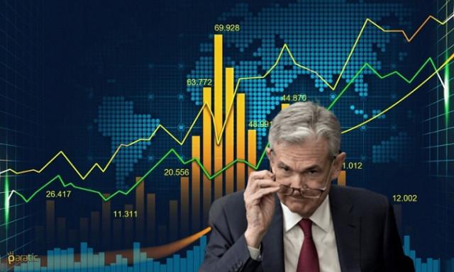 Thị trường chứng khoán giảm điểm trước bài phát biểu của Powell tại hội nghị chuyên đề Jackson Hole