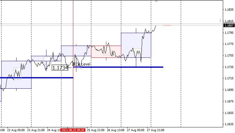 analytics612c33a6c9ceb.jpg