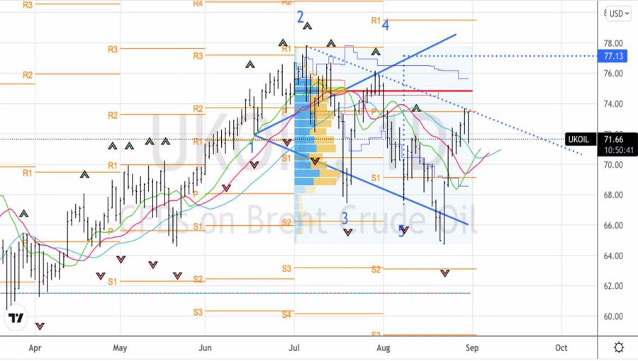 analytics612e10ae24b01.jpg