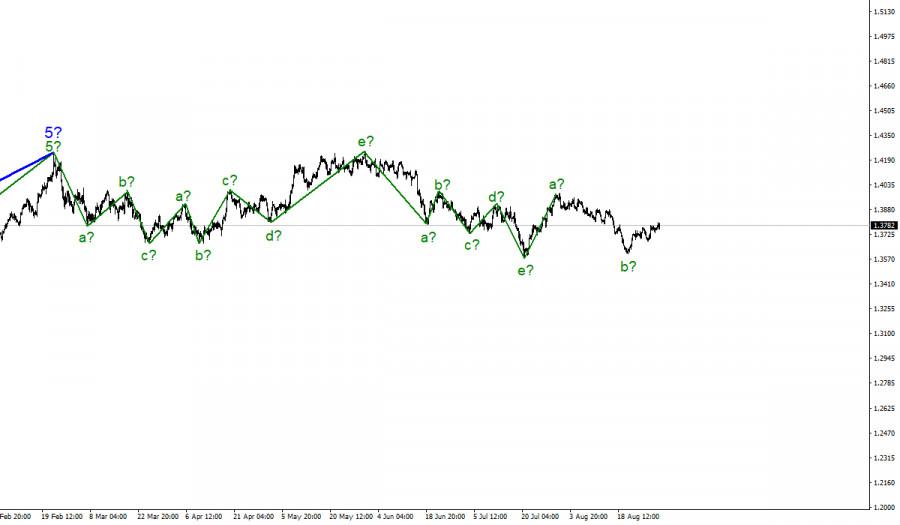 analytics612e5b2f6a43e.jpg
