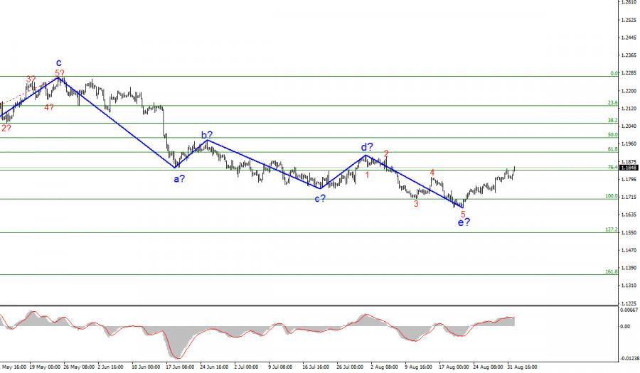 analytics612fa33cd4cf5.jpg