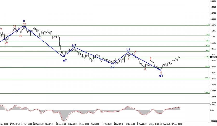 analytics6130fc9294caf.jpg