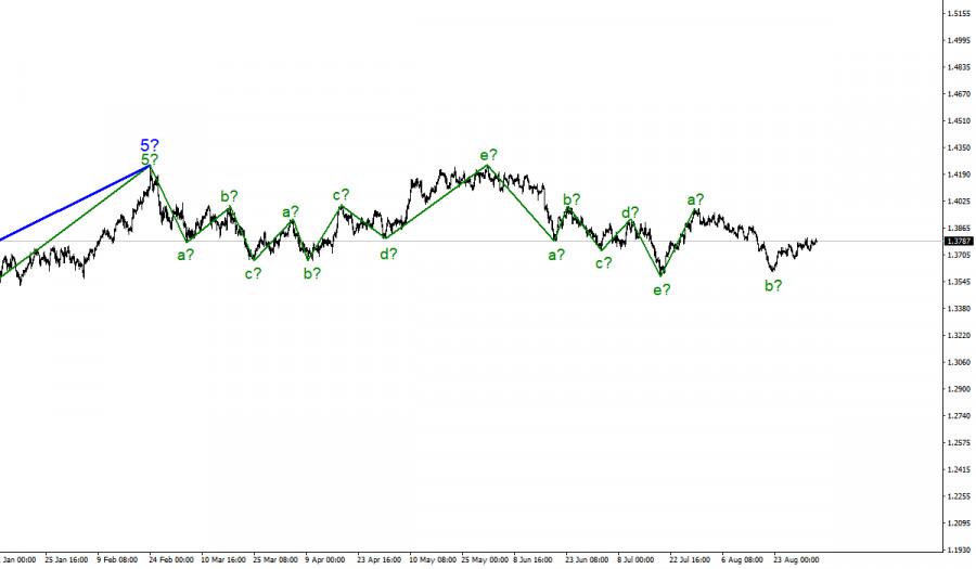 analytics6130fcd17a432.jpg