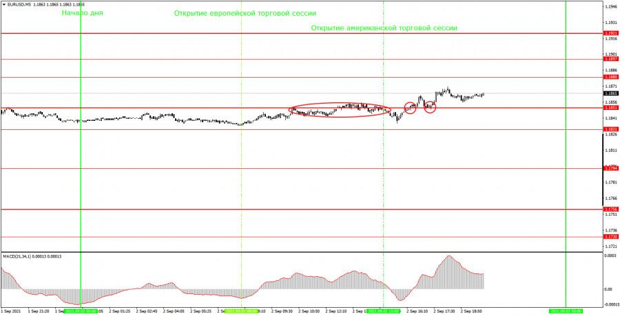 analytics61310c438cf68.jpg
