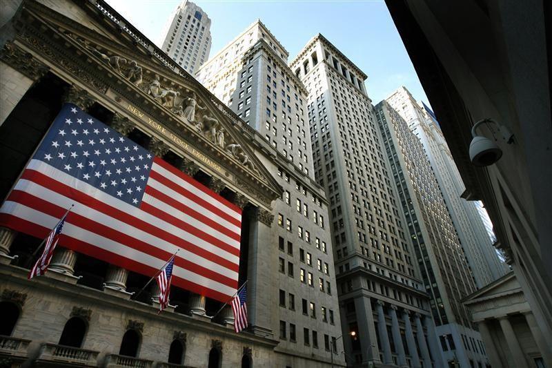 US indicators rising again
