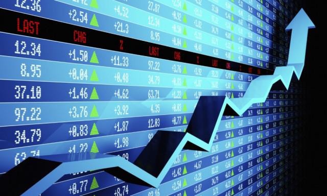 Saham Wall Street mencapai tertinggi menjelang laporan data pekerjaan AS