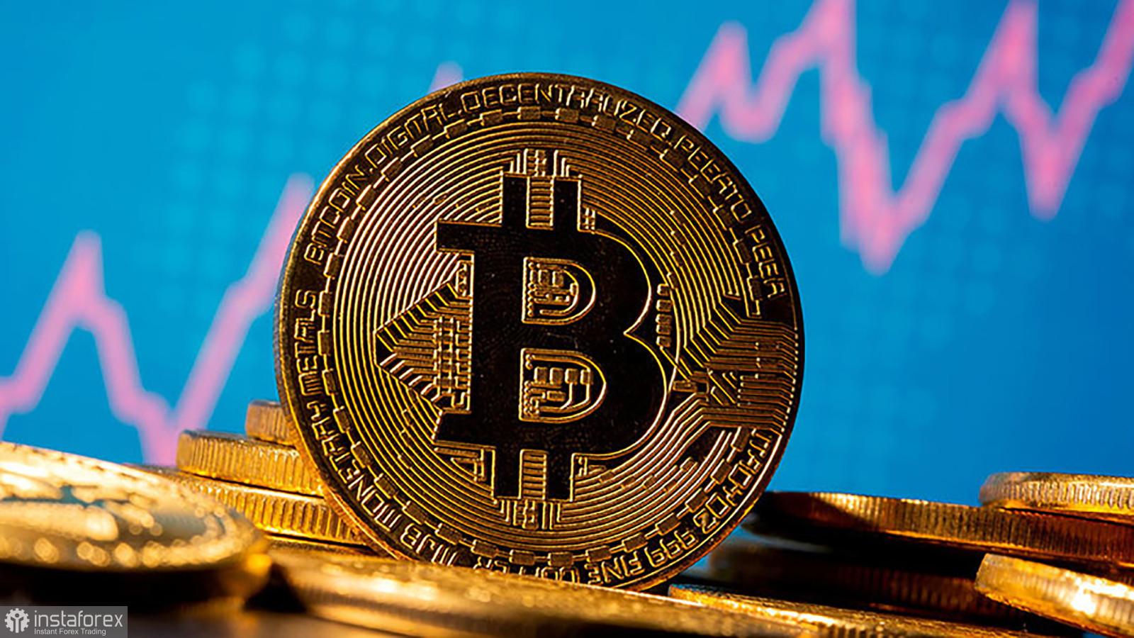 bitcoin demo ucet