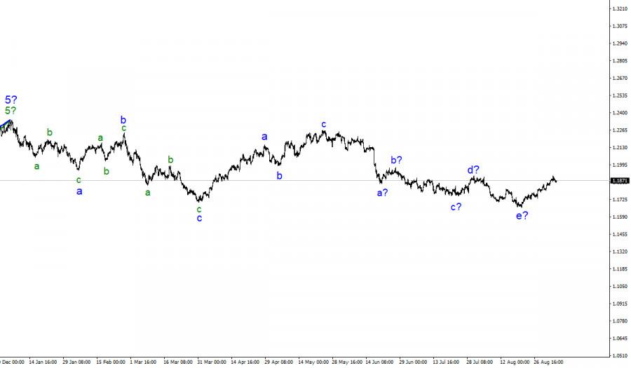 analytics613641b8dbe96.jpg