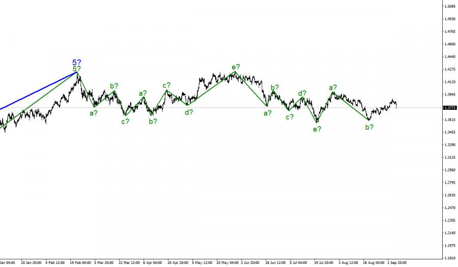 analytics613779bf2da7c.jpg