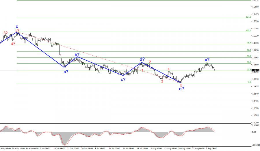 analytics6138bc18b8994.jpg