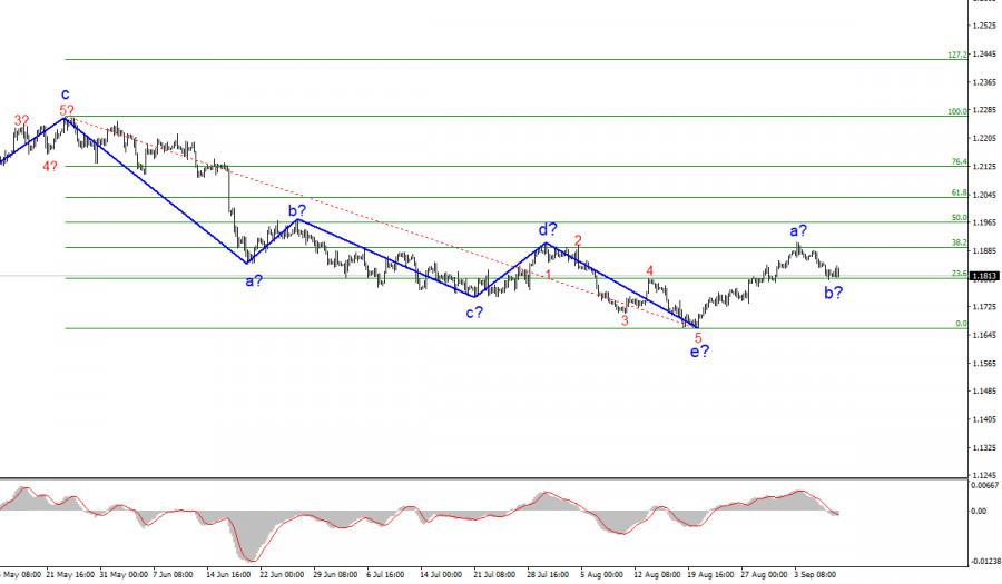 analytics613a1fda34012.jpg