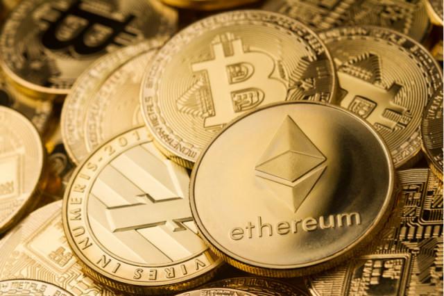 क्रिप्टोक्यूरेंसी बाजार के लिए दीर्घकालिक विश्लेषकों का पूर्वानुमान: बीटीसी - $ 175,000, एथेरियम - $ 35,000