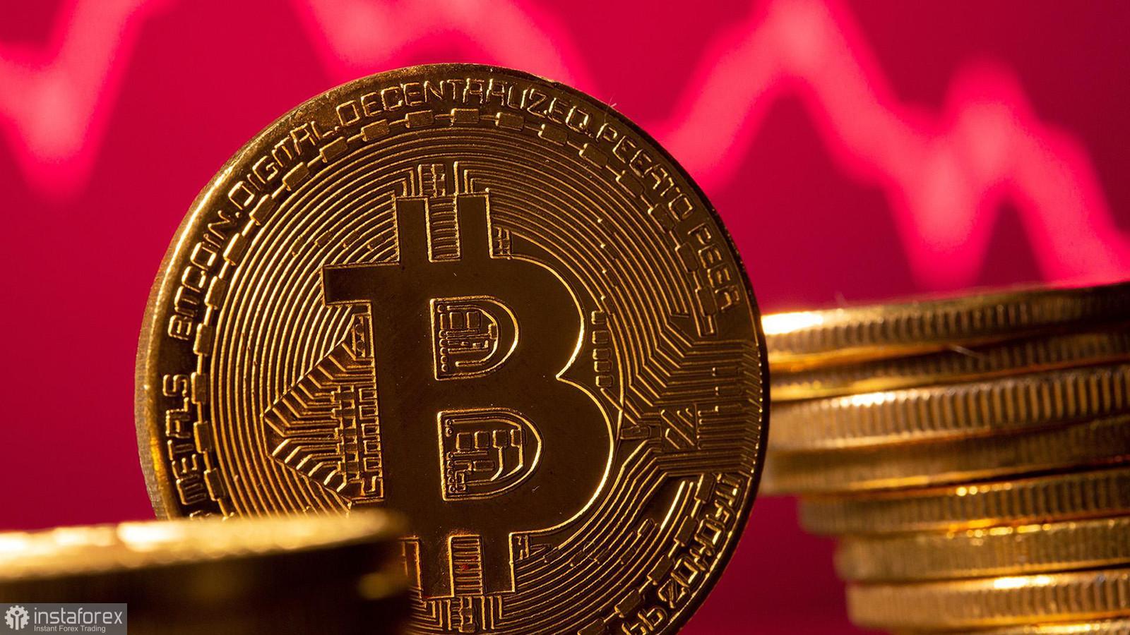 Bitcoin ist eine Blase, die zum Steigen verurteilt ist. Teil 2