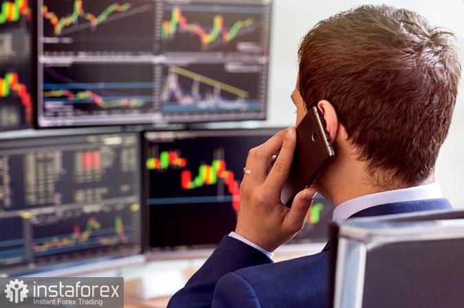 Фондовый рынок завершил неделю снижением SnP на 8000п