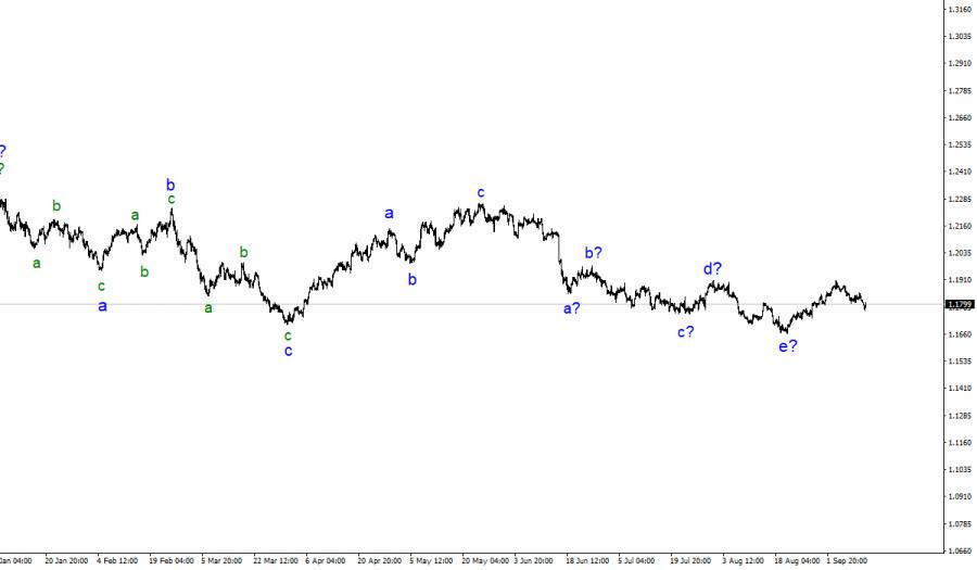 analytics613f6f8712db5.jpg