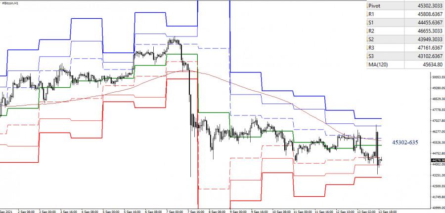 analytics613f9790ccd78.jpg