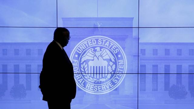 欧元/美元。美联储鹰派和通胀