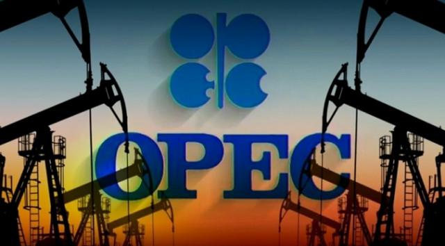 El déficit de petróleo puede continuar durante varios meses más