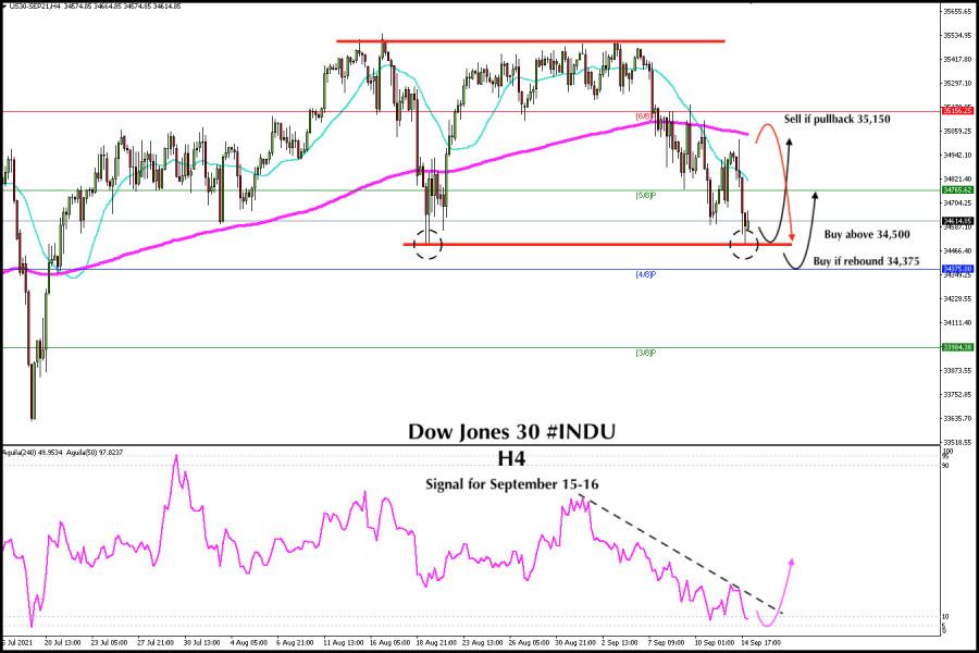 analytics61416c5b83608.jpg