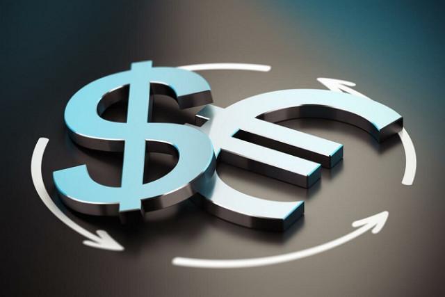 Idea de negociación del EUR/USD