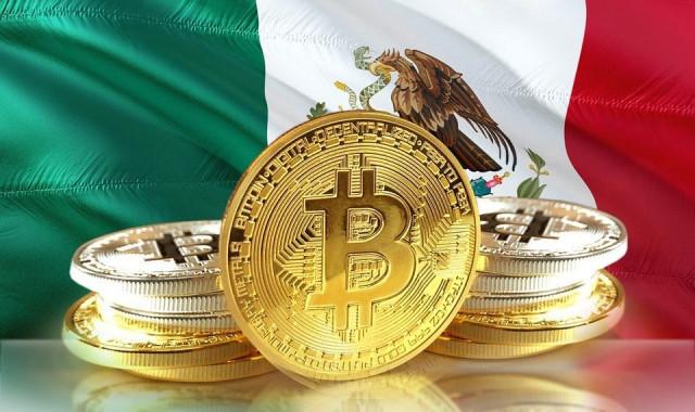 Người đứng đầu Ngân hàng Mexico gọi Bitcoin là công cụ tài chính tốt nhất trong tương lai và thống đốc ngân hàng Thụy Điển Riksbank, Stefan Ingves,...