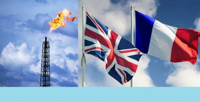 आपूर्ति को लेकर अनिश्चितता के कारण यूरोप में गैस की कीमतें बढ़ रही हैं